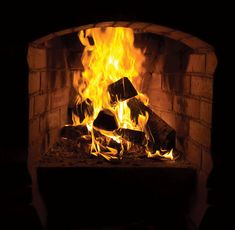 1000 Images About Fireplace And Family Room On Pinterest Fireplaces Eldorado Stone And Mantels