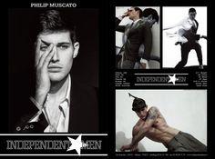 Philip Muscato - SS14