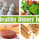 25 15-Minute Healthy Dinner Ideas for Weight Loss
