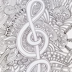 Middle School Coloring Sheets coloring pages for middle school girls Middle School Coloring Sheets. Here is Middle School Coloring Sheets for you. Middle School Coloring Sheets coloring pages for middle school girls. Coloring Pages For Grown Ups, Coloring Pages To Print, Coloring Book Pages, Abstract Coloring Pages, Coloring Sheets, Zen Colors, Mandalas Drawing, Zentangles, Printable Adult Coloring Pages
