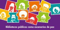 V Congreso Nacional de Bibliotecas Públicas - Cúcuta 7 Días (Sátira) (Comunicado de prensa) (Registro)