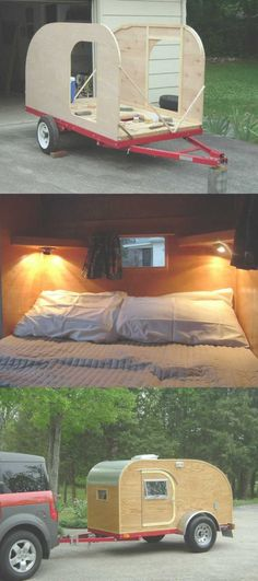 Diy Camper Ideas Space Saving And Become Better Camping Trailers | Delightful to my personal web site, within this time period I am going to teach you... http://zoladecor.com/diy-camper-ideas-space-saving-and-become-better-camping-trailers