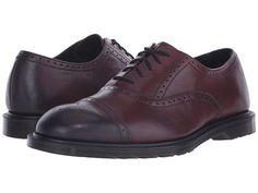 Dr. Martens Morris Brogue Shoe