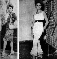 Egyptian Actress, Golden Age, Two Piece Skirt Set, Actresses, Celebrities, Fashion, Female Actresses, Moda, Celebs