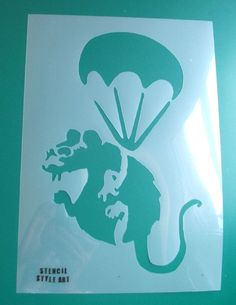 banksy-parachute-rat-wall-stencil-size-options-a1-xl-[2]-369-p.jpg