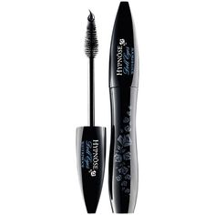Buy Lancôme Hypnôse Doll Eyes Waterproof Mascara Online at johnlewis.com