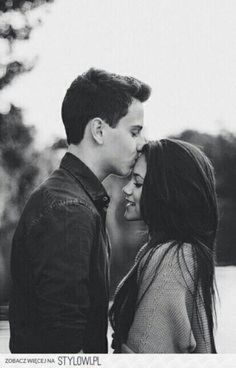 Love, couple, and kiss imageelegant romance, cute couple Cute Couples Teenagers, Summer Couples, Cute Couples Texts, Cute Couples Cuddling, Cute Couples Photos, Teen Couples, Couples Images, Cute Couples Goals, Young Couples