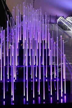 「東京駅 八重洲口 イルミ」の画像検索結果