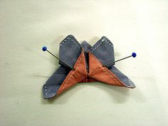 Fabric-butterfly-origami-tutorial