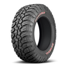 Tires in Bradenton, FL Cheap Tires, Tyre Shop, Shopping Near Me, Tired, Car, Automobile, Cars, Autos