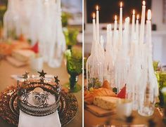 Game of Thrones Theme - Bridal Shower Themes and Ideas - Photos