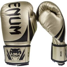 Venum Challenger 2.0 Boxing Gloves –Regular Price But Powerful