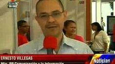 Rumores desestabilizadores sobre #Chávez
