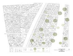 LuriePerennialPlan.jpg (1650×1275) daaaaaaang what a plan view...