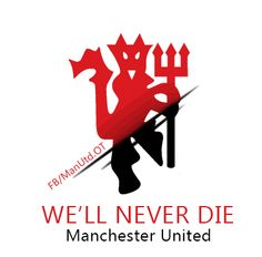Matching Couple Shirts, Matching Couples, Manchester United Poster, Angel Warrior, The Unit, Posters, Sports, Life, Tattoo