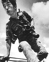 ベトナム戦争カメラマン - Google 検索