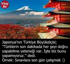 Türk Studyblr, History, Pictures, Travel, Phone, Humor, Photos, Historia, Viajes
