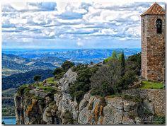 Siurana, Catalonia Imatges trobades pel Google de http://1.bp.blogspot.com/-9vlV6eZyjy8/T4h0ZopMG4I/AAAAAAAAO_w/PG7vxOeIQIA/s1600/P1013118%252Bcopia.jpg