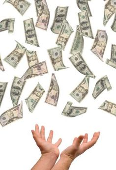 32 Weird Scholarships Almost Anyone Can Get | College and Finance