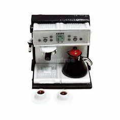Ebay Bundt Cake Machine
