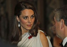 William and his Greek goddess to be separated for six weeks - Photo 2