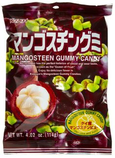 Found at Marukai Little Tokyo. Asian Recipes, Gourmet Recipes, Asian Snacks, Sour Taste, Japanese Imports, Japanese Candy, Favorite Candy, T 4, Sweets