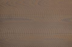 BEECH Vulcano Fresco Duna, milled, white oiled I natural wood floors I mafi.com Natural Wood Flooring, Very Well, Fresco, Floors, Nature, Collection, Dune, Home Tiles, Fresh