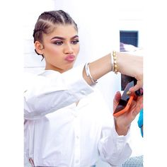 See this Instagram photo by @zendayasgirl • 88 likes