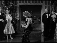 Affair In Trinidad - Rita Hayworth  (1952) (FULL FILM)