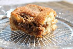 Coffee cake: Do you have coffee without coffee ? - National dishes, recipes Coffee cake: Do you have coffee without coffee ? - National dishes, recipes Szabados Marianna mamaszan Sütemény, édes Coffee cake: Do you have coffee without coffee ? National Dish, Sweet Cakes, Coffee Cake, Apple Pie, Biscuits, Muffin, Favorite Recipes, Sweets, Cookies