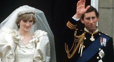 Kínos titok derült ki Diana hercegnőről