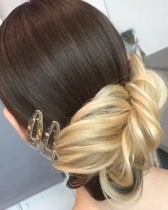 top hairstyles for long hairstyles shoulder length short hairstyles 50 plus, short hairstyles for round faces ffxiv aesthetician hairstyles, cute hairstyles blonde hair, mens hairstyles in the Bridal Hair Updo, Wedding Hairstyles For Long Hair, Up Hairstyles, Braided Hairstyles, Undercut Long Hair, Hair Upstyles, Natural Hair Styles, Curly Hair Styles, Shoulder Hair
