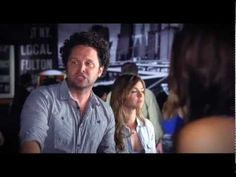 2011 Miller Lite Skinny Jeans commercial featuring Meghan Markle, Kirk Zipfel, Samantha Lockwood, and Barry Rothbart. Funny Commercials, Miller Lite, Social Science, Sociology, Social Issues, Laughing So Hard, Meghan Markle, High Jeans, Haha
