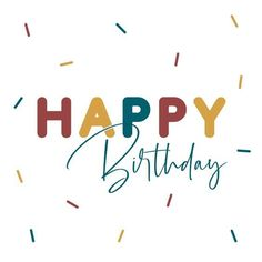 Birthday Wishes For Lover, Happy Birthday Wishes Images, Birthday Wishes Funny, Happy Birthday Greetings, Birthday Messages, Birthday Images, Happy Birthday Posters, Happy Birthday Quotes, Happy Birthday Cards