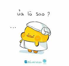 Cute Love Memes, Cute Quotes, Cute Wallpaper Backgrounds, Cute Cartoon Wallpapers, Haha Meme, Funny Memes, Baby Hamster, Hand Drawing Reference, Cute Cartoon Characters