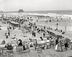 vintage beach | Tumblr