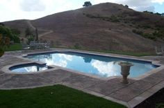 Alta Quality Pools