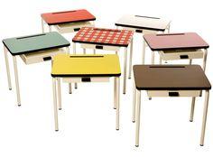 vintage-retro-meubels-kinderkamer-stoel-bureau-kind-ladylemonade_nl4