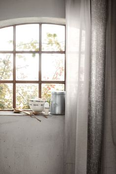 Update your home!   H&M HOME