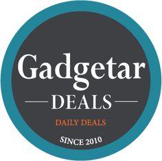 HOT Deals, Bargains, Crazy Deals, Deal Today, SuperDeal, Daily Deals, Coupons, Promo Code, Extreme Deals, My Deals, Good Deals, Black Friday, Deal Extreme