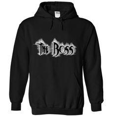 Fashion sweatshirts T Shirts, Hoodies, Sweatshirts - #tshirt #mens. SIMILAR ITEMS => https://www.sunfrog.com/Automotive/Fashion-sweatshirts.html?id=60505