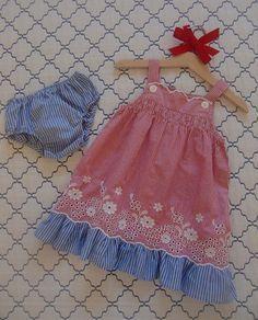 6c8d083ec4 Patrones vestido niña 18 meses - Imagui Patrones De Vestidos