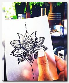 224 best upper back tattoos images on pinterest tattoo for Where can i get a henna tattoo near me