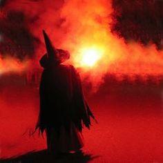 Pálení čarodějnic - historie a zvyky