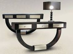 Astonishing Console Tables for your Design Project. See more inspiration here. ♥  #homedesigninterior #interiordesignideas #homeinterior #consoletables