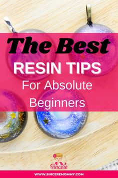 Diy Resin Projects, Diy Resin Art, Diy Resin Crafts, Upcycled Crafts, How To Make Resin, Diy Crafts How To Make, How To Preserve Flowers, Preserving Flowers, Diy Resin River Table