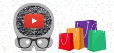 ¿Qué peso tiene Youtube en las decisiones de compra?