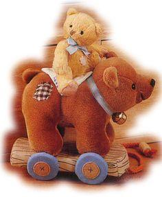 Bear_Plush_662240_1999_web