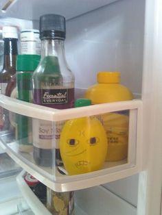 Unnnnacceeeptaaabllllle!!!!!!!!!!!!!!!!! Yes just yes Adventure time lemongrab