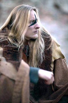 Jari Maenpaa - Ensiferum era, now Wintersun